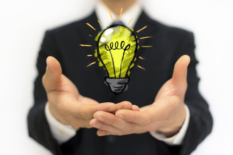 不動産投資の基礎知識
